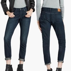 Lucky 🍀 Brand Denim Jeans Sienna Slim Bo…